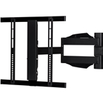 "USAM55 Ultra Slim TV Wall Mount for 23""-55"""