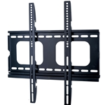 "LCD2337-FM Fixed TV Wall Mount 23""-37"""
