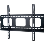 "LCD3260-FM Fixed TV Wall Mount 32""-90"""