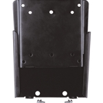"LCD1130-SI Low-Profile TV Wall Mount Up To 30"" LCD"