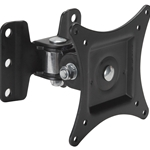 "LCD1330-TM Full-Motion TV Wall Mount Up To 30"" LCD"