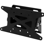 LCDTVM109 Tilting LCD TV Wall Mount