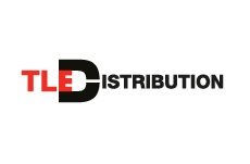 TLE Distribution