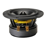 Loudspeaker Drivers By Series