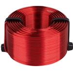 LW182-5 2.5mH 18 AWG Perfect Layer Inductor