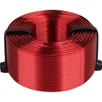 LW184 4.0mH 18 AWG Perfect Layer Inductor