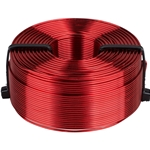 LW1810 10mH 18 AWG Perfect Layer Inductor