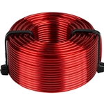 LW14-80 0.80mH 14 AWG Perfect Layer Inductor