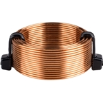 AC20-15 0.15mH 20 AWG Air Core Inductor Coil