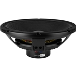 "PN395-8 15"" NEO Series Pro Woofer with 4"" Voice Coil 8 Ohm"