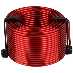 LW14-30 0.30mH 14 AWG Perfect Layer Inductor