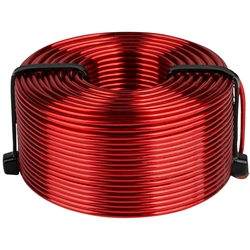 LW141-5 1.5mH 14 AWG Perfect Layer Inductor