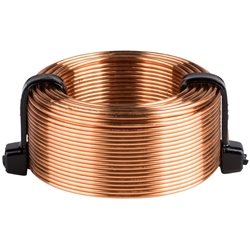 AC20-80 0.80mH 20 AWG Air Core Inductor Coil